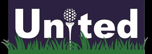 United GLI Logo